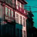 Hugo Ferreira (@hugo_ferreira) Avatar