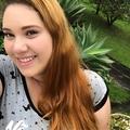 Jessica Alves (@jealvesr) Avatar