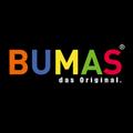 bumasuk (@bumasuk) Avatar
