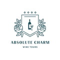 Absolute Charm Wine Tours  - Fredericksburg Texas  (@absolutecharmwinetours) Avatar