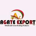 agateexports126@gmail.com (@agateexports126) Avatar