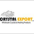 Crystal Export (@crystalexport08) Avatar