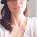 Rafaella Ferreira (@rafaella) Avatar