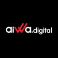 Aiwa Digita (@digitalaiwauae) Avatar
