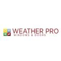Weather Pro (@weather_pro) Avatar