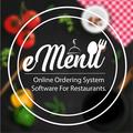 Online eMenu (@onlineemenu) Avatar