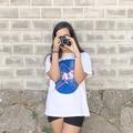 Nanda (@aff_fefa) Avatar