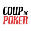 Coup de Poker (@coupdepoker) Avatar