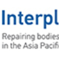Interplast (@interplastau) Avatar
