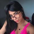 Vanessa Alcantara  (@vanessabasso) Avatar
