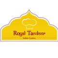 Royal (@indianrestaurant) Avatar