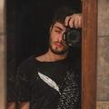 Giovanni Bu (@giovannibuturi) Avatar