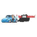 I Buy Junk Vehicles (@ibuyjunkvehicle) Avatar