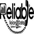 Reliable Voice & Data Systems Inc (@thereliablevoice) Avatar