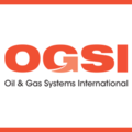 Oil and Gas Systems International (@ogsi) Avatar