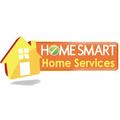 Home Smart Home services (@homesmartwestside) Avatar