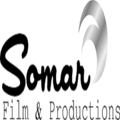 Somar Film & Productions (@somarfilmproductions) Avatar