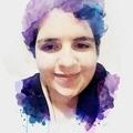 Clarissa Vieira (@anfevisual) Avatar