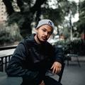 Daniel Carvalho  (@danielcarrvalho) Avatar