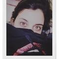 Paula Pinheiro (@pinheiropaula) Avatar