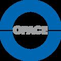 Opace (@opace) Avatar
