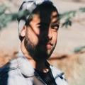 Rafael Costa (@cosliver) Avatar