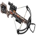Best Barnett Crossbows (@bestbarnettcrossbows) Avatar