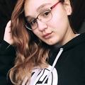 Kamila (@polktok) Avatar