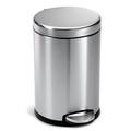 Best Stainless Steel Trash Cans (@stainlesssteeltrashcans) Avatar