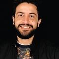 Matheus Koelho (@matheuskoelho) Avatar
