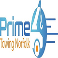 Prime Towing Norfolk (@townorfolkcom) Avatar