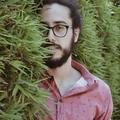 João Victor Camargo (@jvdcamargo) Avatar