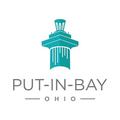 Ohio Put in Bay (@ohioputinbay) Avatar