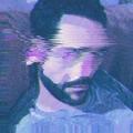 Alfredo (@silencionohaybanda) Avatar
