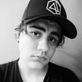 (@gabsantos) Avatar