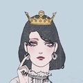 Liz (@sweet_riot) Avatar