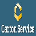 Carton Service, Inc. (@cartonservice) Avatar