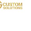 Website Maintenance Columbus Ohio (@columbusohio) Avatar