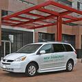 New Transport Inc. (@newtransport) Avatar