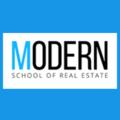 Modern School of Real Estate (@modernschool) Avatar
