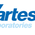 Vartest Laboratories (@moisturemanagementtest) Avatar