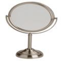 Best Magnifying Mirrors (@magnifyingmirrorsonline) Avatar