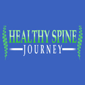 Healthy Spine Journey (@healthyspinejourney) Avatar