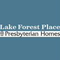 Lake Forest Place (@lakeforestplace) Avatar