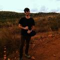 Rodrigo Diniz (@drigodiniz) Avatar