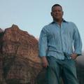 Dave Burbage (@daveburbage) Avatar