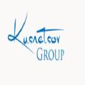 KUSNETSOVGroup (@mathewballard) Avatar