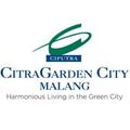 CitraGarden City Malang (@citragardencitymalang) Avatar