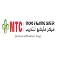 Micro Training Center (@microtrainingcenter) Avatar