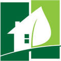 Greenbelt Homes (@greenbelthomes) Avatar